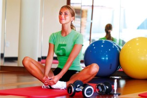 Great Sports That Help You Stay in Shape