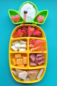 Bento_lunch_large
