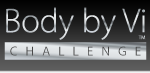 body-by-vi-logo