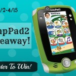 leappad-giveaway-button