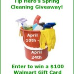 spring_cleaning_giveaway