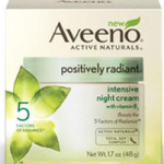 Image from AVEENO
