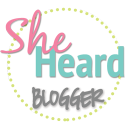 SheHeard_blogger_button_250