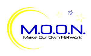 moonoption3