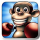 {Freebie} Monkey Boxing ~ Sports Android App (Aug 20 Only)