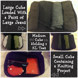 packingcubecollage