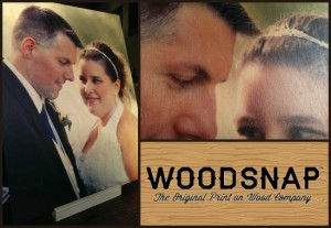 woodsnapprintcollage