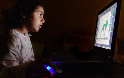 Keeping Your Kids Safe: Dangers You Might Not Be Watching Out For