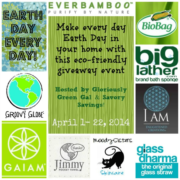 Earth-Day-Every-Day-Event-April-1-22