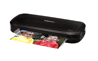 ENDS TOMORROW! Protect your photos and documents! Get those entries in our #giveaway to #win a Fellowes Laminator! (Ends Sep. 21)