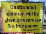 Funny-Signs-and-Warnings-3-300x225