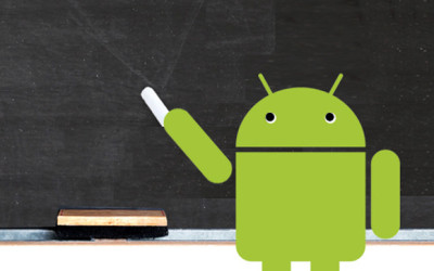 Customizing Your Android Tablet or Phone