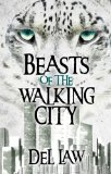 {Teaser Tuesday} Beasts of the Walking City ~ Teaser Two
