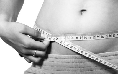 Benefits Of Weight Loss Surgery