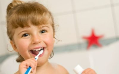 Smile! Essential Dental Tips For Every Family
