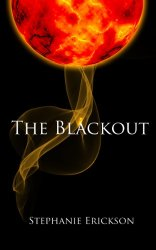 {Teaser Tuesday} The Blackout