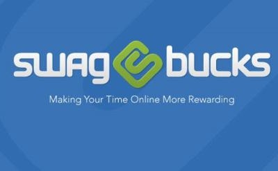 Sign up for Swagbucks through my special link & earn a BONUS 500 SB! That's enough for a $5 gift card!