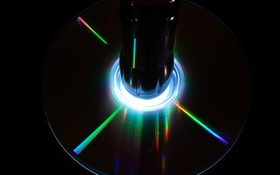 Old Precious Moments Reborn: How to Convert Obsolete Video into Digital Files
