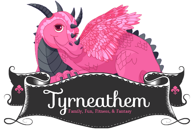 Welcome to Tyrneathem