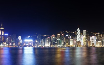Three Ways to Save in Hong Kong