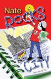 {Book Review} Nate Rocks the City