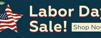 Labor Day Sale at Perfect Memorials ~ Coupon Code