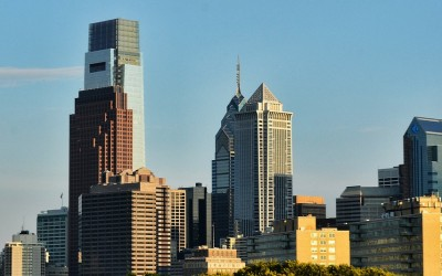 The Quirky Side of Philadelphia