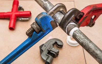 Perfect Plumbing: Keep Your Pipes in Pristine Condition