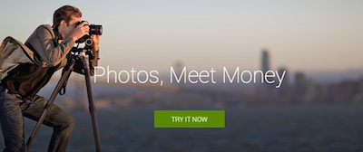 Photographers! Get 15% Off SmugMug Professional Subscriptions (Ends Apr 30)