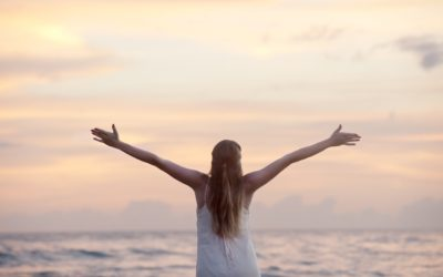 How To Keep Yourself Motivated – For Life!
